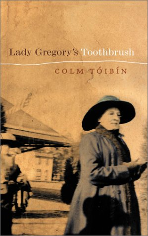9780299180003: Lady Gregory's Toothbrush