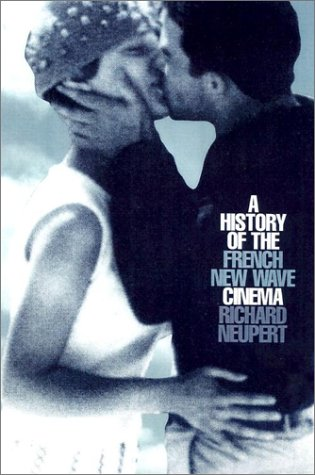 9780299181642: A History of the French New Wave Cinema