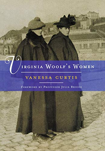 9780299183400: Virginia Woolf's Women