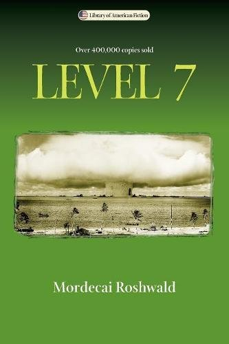 9780299200640: Level 7 (Library of American Fiction)