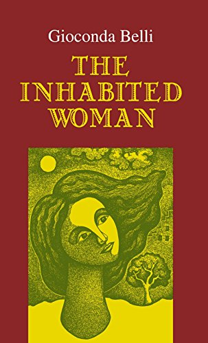 The - Inhabited Woman -