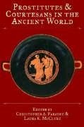 9780299213107: Prostitutes and Courtesans in the Ancient World (Wisconsin Studies in Classics)