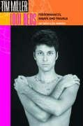 9780299216900: 1001 Beds: Performances, Essays, and Travels (Living Out: Gay and Lesbian Autobiog)