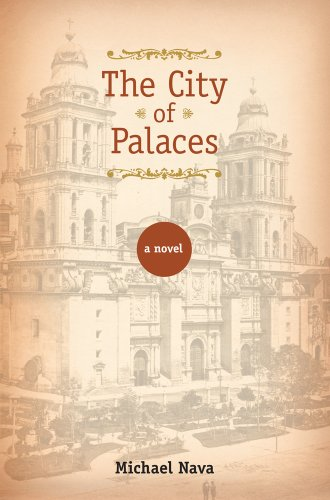9780299299101: The City of Palaces: A Novel