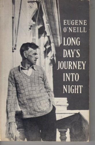 9780300001761: Long Day's Journey Into Night
