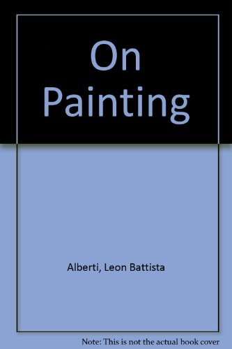 9780300002621: On Painting