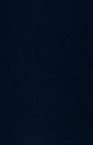 The Midrash on Psalms, Vol. 2 only: Braude, William G.,