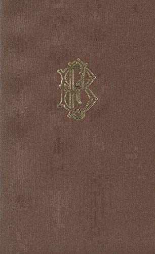 9780300006544: 005: The Papers of Benjamin Franklin, Vol. 5: Volume 5: July 1, 1753 through March 31, 1755