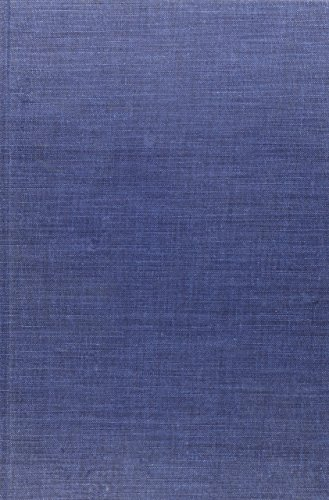 9780300006667: The Yale Edition of The Swinburne Letters: Volume 2, 1869-1875