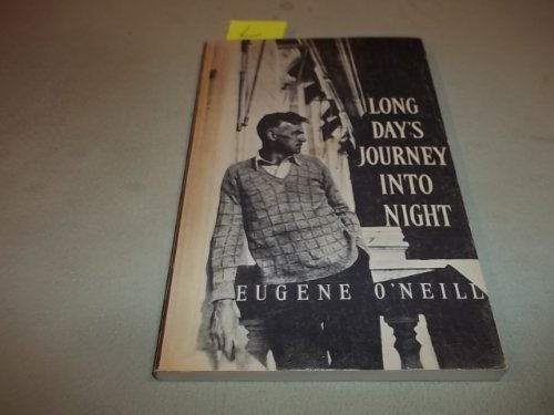 9780300008074: Long Day's Journey into Night