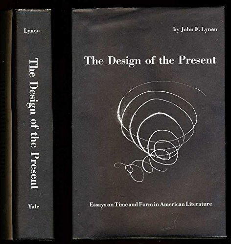 THE DESIGN of the Present: J. F. LYNEN