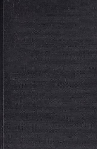 The Works of Jonathan Edwards, Vol. 3: Jonathan Edwards