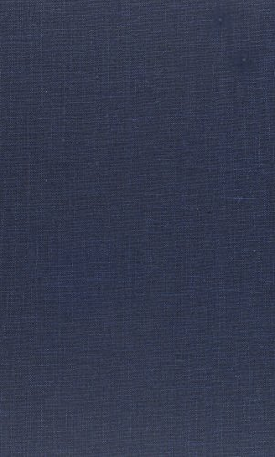 The Works of Samuel Johnson, Vol 9: Samuel Johnson