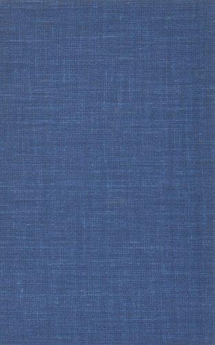 9780300015935: 010: The Works of Samuel Johnson, Vol 10: Political Writings (The Yale Edition of the Works of Samuel Johnson)