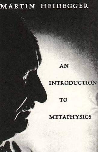 9780300017403: An Introduction to Metaphysics