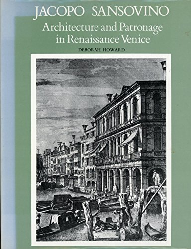 renaissance patronage A good understanding of how the renaissance unfolded in italy must take into   the center of renaissance patronage would eventually make its way to rome,.