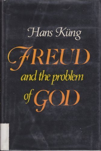 lewis vs freud does god 1how does lewis relate two books, one on top of the other, to god eternal and christ the son 2as lewis explains the father and the son, he points out one of the problems of getting away.