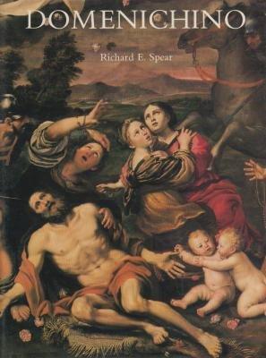 9780300023596: Domenichino 1582 - 1641