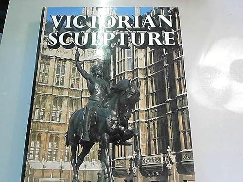 Victorian Sculpture.: Read, Benedict.