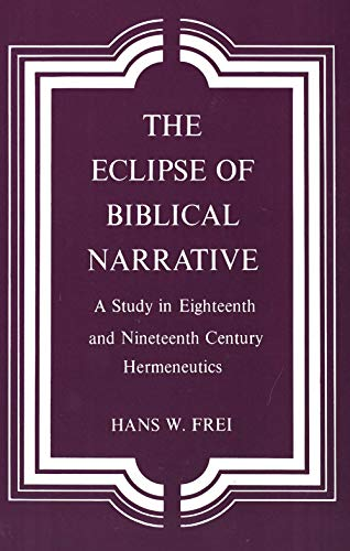 biblical narrative Guidelines for interpreting biblical narrative dennis bratcher about 40% of the biblical material is narrative, story, and is the most common single type of writing in the bible.