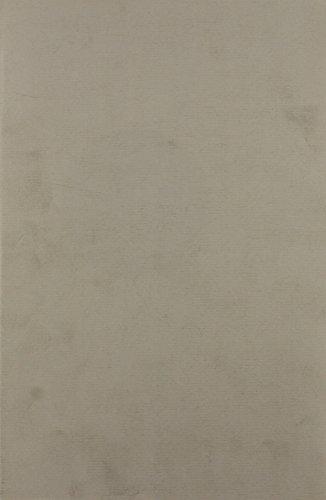 Correspondence: v. 40-42 (Hardback): Horace Walpole, W. S. Lewis, John C. Riely