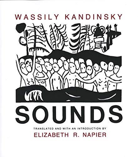 9780300026641: Sounds