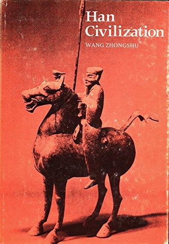 Han Civilization.: Wang (Z.)