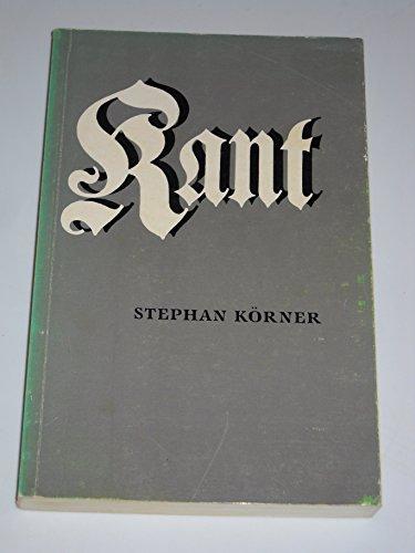 9780300027921: Kant
