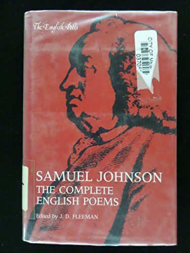 9780300028249: Complete Poems (The English poets)