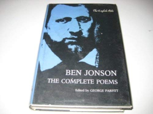 9780300028256: Complete Poems (English Poets)