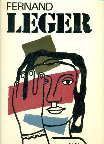 9780300030679: Fernand Leger