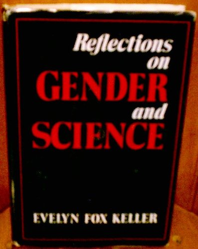 9780300032918: Reflections on Gender and Science