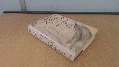 9780300033892: The Illustrated Zuleika Dobson