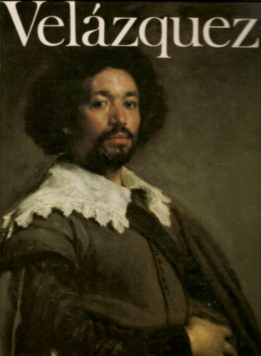 9780300034660: Velazquez: Painter and Courtier