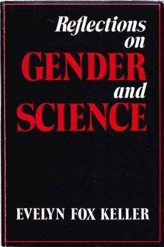 9780300036367: Reflections on Gender and Science