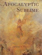 9780300036749: The Apocalyptic Sublime