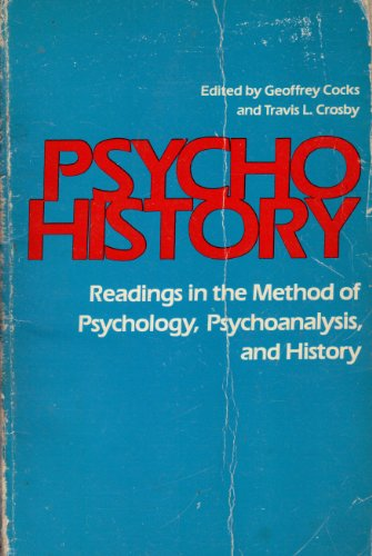 psychology by wade and travis Psychology eleventh edition carole wade dominican university of california carol tavris maryanne garry victoria university of wellington boston columbus indianapolis new york san francisco upper saddle river.