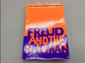 9780300036947: Freud and the Rat Man