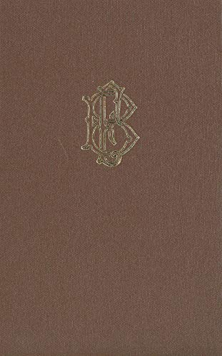 9780300038194: 026: The Papers of Benjamin Franklin, Vol. 26: Volume 26: March 1 through June 30, 1778