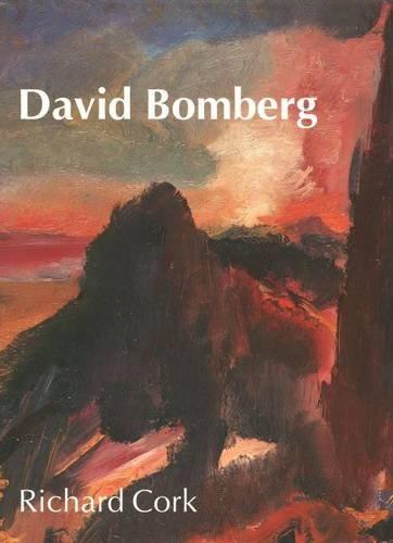 9780300038279: David Bomberg