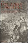 9780300038293: The Discovery of Painting: The Growth of Interest in the Arts in England, 1680-1768 (Studies in British Art)