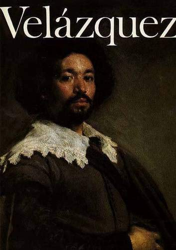 9780300038941: Velázquez: Painter and Courtier