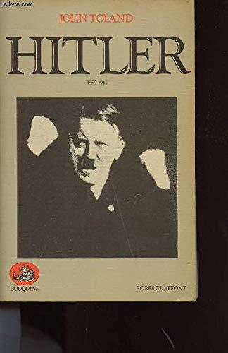 9780300040395: Hitler--Memoirs of a Confidant