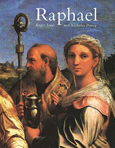 9780300040524: Raphael