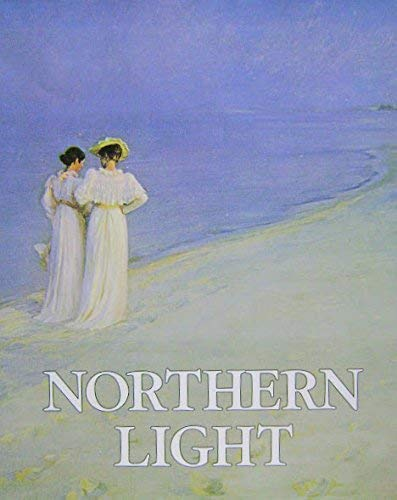 Northern Light: Nordic Art at the Turn of the Century: VARNEDOE, Kirk