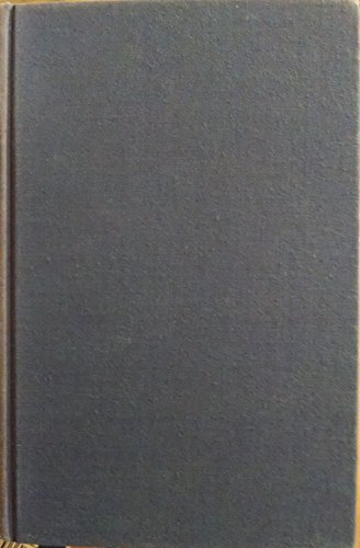 9780300042894: James J. Gibson and the Psychology of Perception