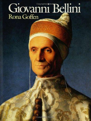 Giovanni Bellini: Goffen, Professor Rona