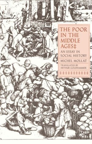 age essay history in in middle poor social Social changes during industrial revolution you are here:  while the working poor was forced to live in the ghettos  essay: social and psychological impacts.