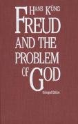 9780300047110: Freud and the Problem of God: Enlarged Edition (The Terry Lectures Series)