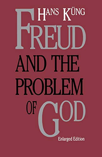 9780300047233: Freud and the Problem of God: Enlarged Edition (The Terry Lectures Series)